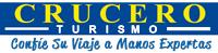 Crucero Turismo – Agencia de viajes cali oficinas excursiones, tiquetes, planes turisticos