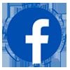 facebook crucero turismo agencia de viajes en cali