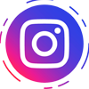 instagram crucero turismo agencia de viajes en cali