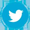 twitter crucero turismo agencia de viajes en cali