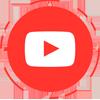 youtube crucero turismo agencia de viajes en cali